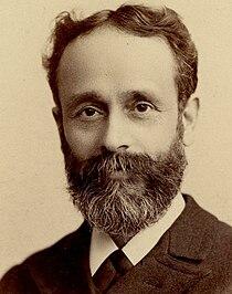 Caspar René Gregory.jpg