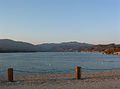 Castaic Lake 1.jpg
