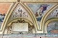 Castel Sant'Angelo Sala Paolina 13042017 19.jpg