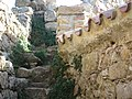Castell PALAFOLLS 010 - panoramio.jpg
