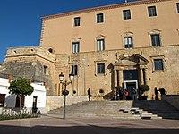 Castell Torredembarra IMG 3953.JPG