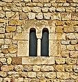 Castell de Sant Martí Sarroca - 11.jpg