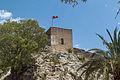 Castell de Xàtiva Torre De La Reina Himilce.jpg
