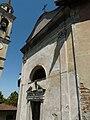 Castelletto d'Orba-oratorio2.jpg