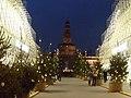Castello Sforzesco da piazzale Cairoli.jpg