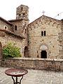 Castello di Amorosa Winery, Napa Valley, California, USA (7721358232).jpg