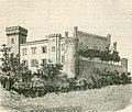 Castello di Baldissero d'Alba.jpg