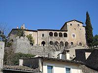 Castello di Gagliano Aterno 01.JPG