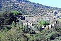 Castello di Oliveri 2012 09 29 02.jpg