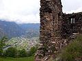 Castello di Suzey abc10.JPG