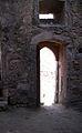 Castelo de Ourém (11).jpg