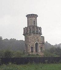 Castelul teleki-luna de jos.jpg