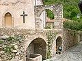 Castelvecchio di Rocca Barbena-IMG 0402.JPG