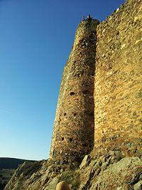 Castillo de Alba 2012-09-27 17-19-22.jpg