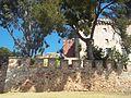 Castillo de Castelldefels 09.JPG