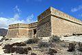 Castillo de San Felipe (Los Escullos) 01.JPG