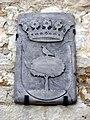 Castillo de Trebujena 002.jpg