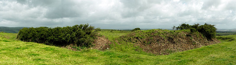 File:Castle-dore-cornwall-panorama.jpg