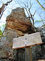 Castle-rock-cumberland-trail-tn1.jpg