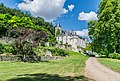 Castle of Chissay-en-Touraine 01.jpg