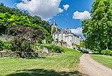 Castle of Chissay-en-Touraine 01.jpg