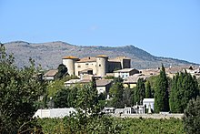 Castle of Serviès-en-Val001.JPG