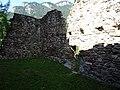 Castle ruin Campell 4.jpg
