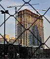 Catalyst building under construction.jpg