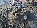 Catanzaro Lido Beach 1000 08.JPG