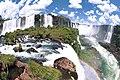 Cataratas Iguaçu.jpg