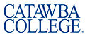 Catawba College logo.jpg