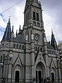 Catedral Mar del Plata.jpg