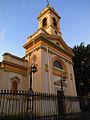Catedral Punta Arenas - Punta Arenas - Chile.jpg