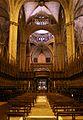 Catedral de Barcelona 04.JPG