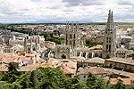 Catedral de Burgos 19ago2006.jpg