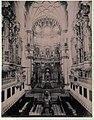 Catedral de Granada. Coro y altar mayor. Rafael Garzón.jpg