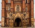 Catedral de San Juan, Breslavia, Polonia, 2017-12-20, DD 13.jpg