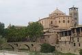 Catedral de Sant Pere de Vic - 008.jpg