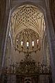 Catedral de Santa María de Segovia - 29.jpg