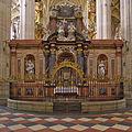Catedral de Segovia. Trascoro.jpg