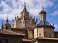 Catedral de Teruel - PB161199.jpg