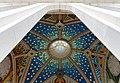 Catedral de la Almudena, Madrid, España, 2014-12-27, DD 25.JPG