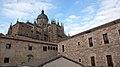 Catedralnuevaslc.jpg