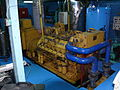 Caterpillar ship motor 3.jpg