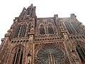 Cathédrale (Strasbourg) (4).jpg