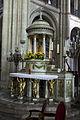 Cathédrale Notre-Dame (Noyon)-Maître-autel.jpg