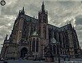 Cathédrale Saint-Étienne MB.jpg