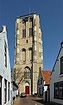 Catharinakerk (Goedereede)2.JPG