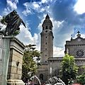 Cathedral of Manila - panoramio.jpg