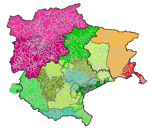 Catholic dioceses of Triveneto.png